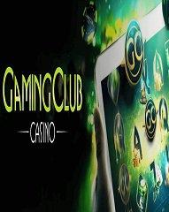 gaming club casino bonuses