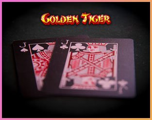 onlinecasinopirate.com golden tiger casino blackjack